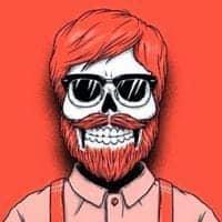 Ryan's blog